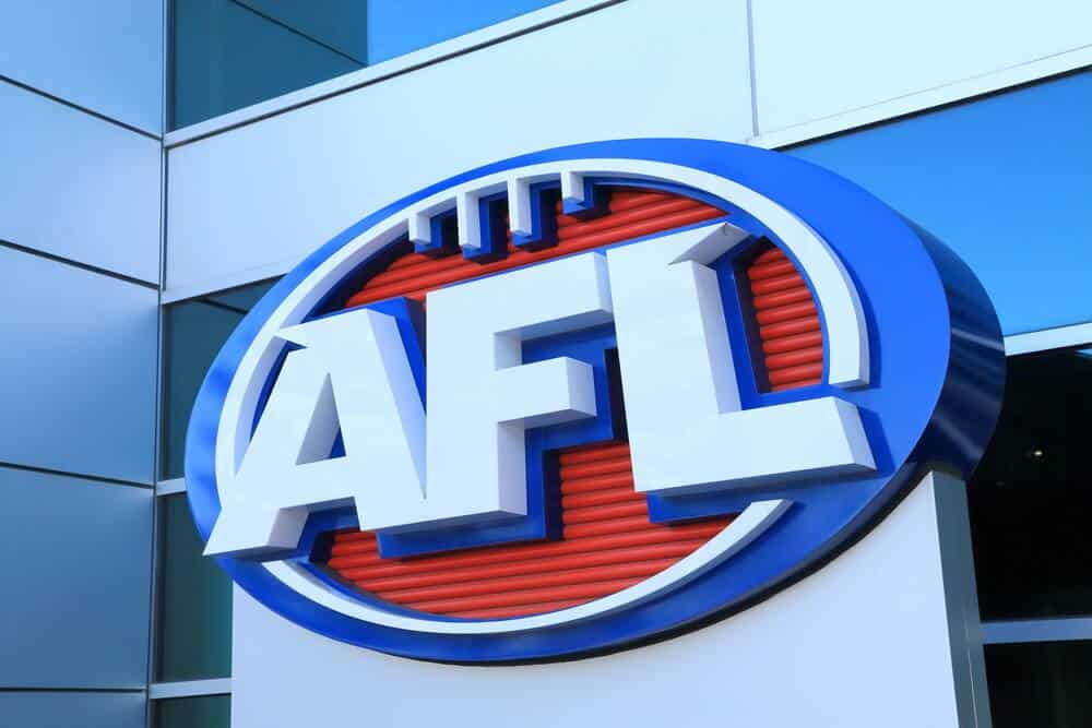 best afl merchandise stores