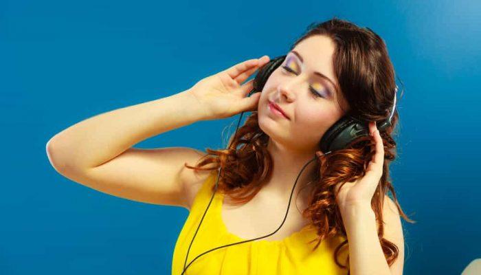 best pocket radios australia