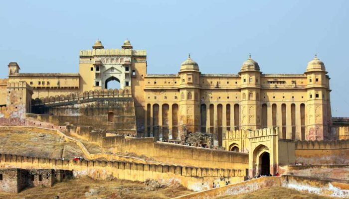best rajasthan tour operators