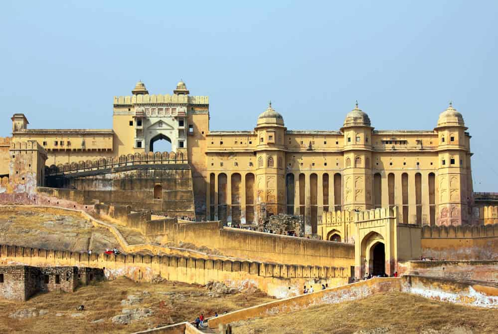 best rajasthan tour operators