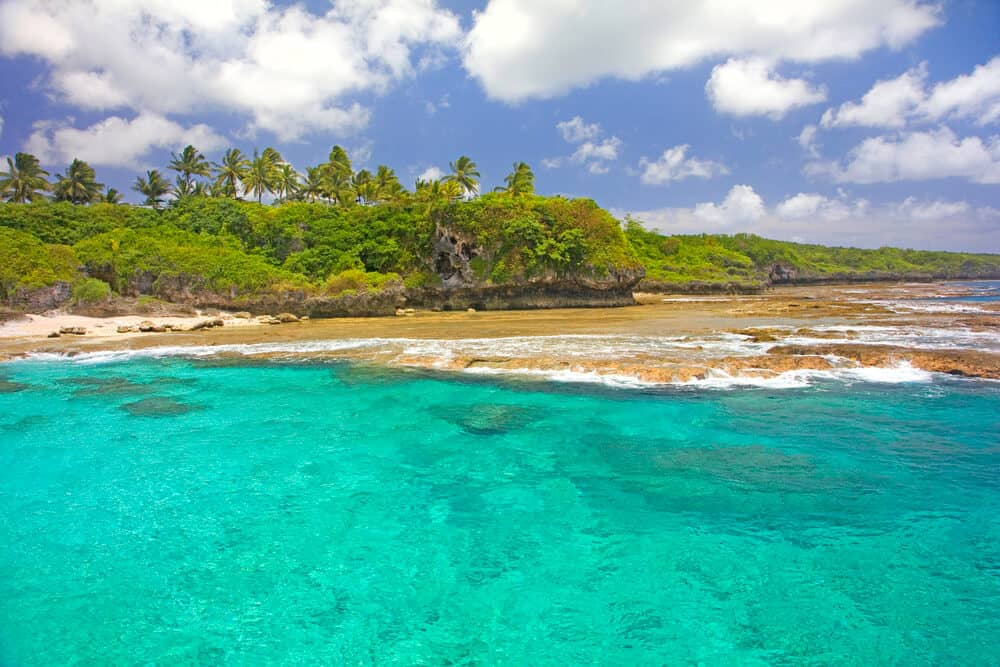 things to do in niue