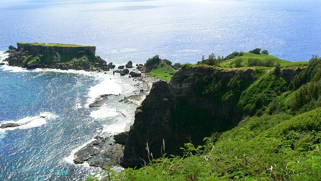things to do in northern mariana islands