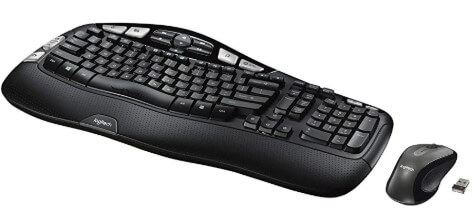 best ergonomic keyboards australia