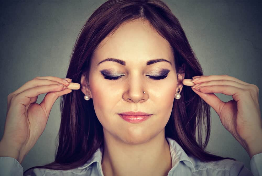 best concert earplugs