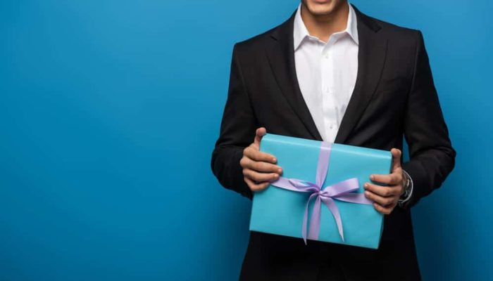 best executive gift ideas