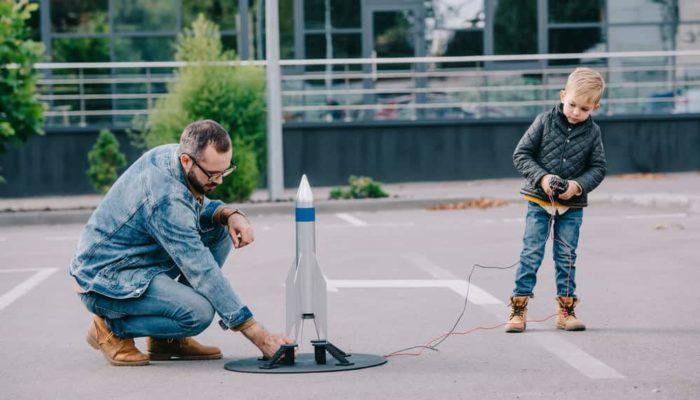 best rocket gadgets australia