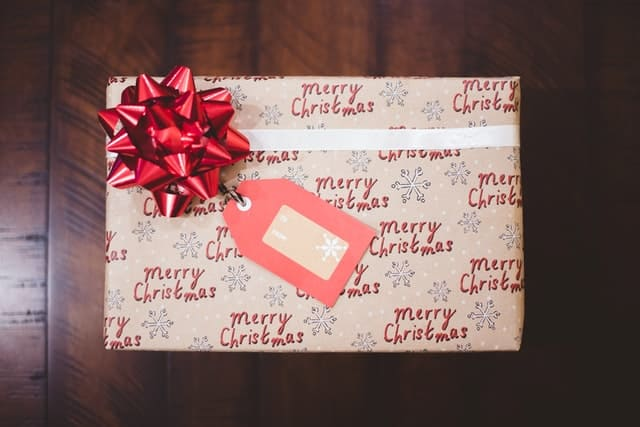 best secret santa gifts for women
