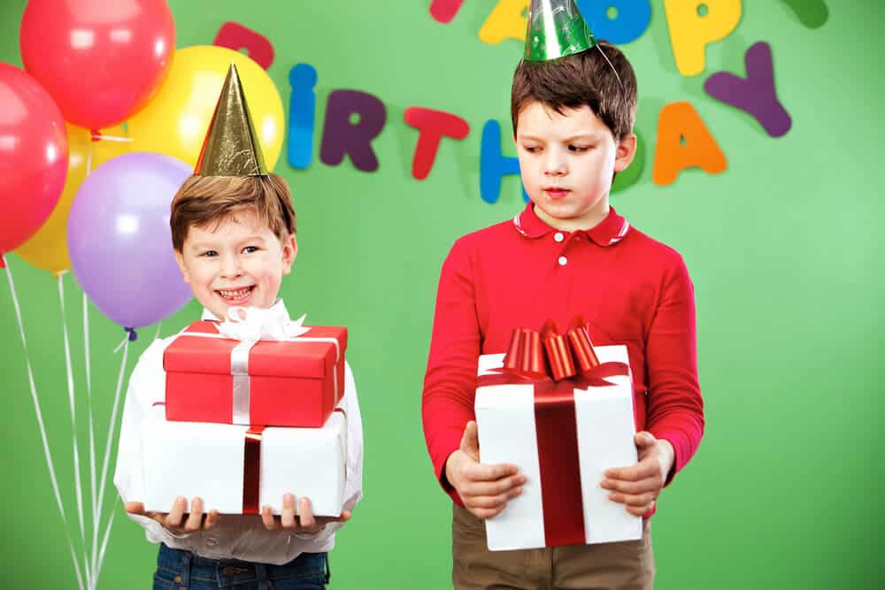 Best Gift Ideas For Boys