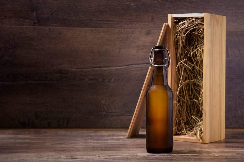 best beer gifts