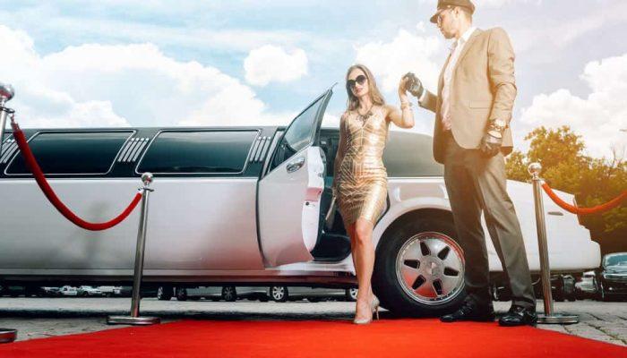 best melbourne limo hire australia