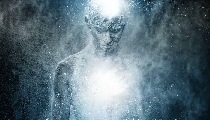 best melbourne psychics australia