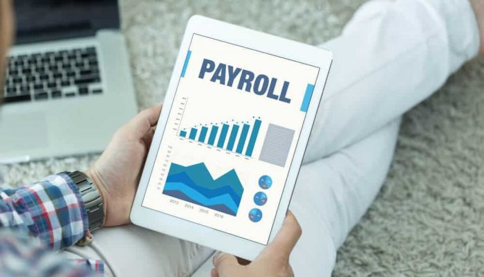 best single touch payroll cloud platforms