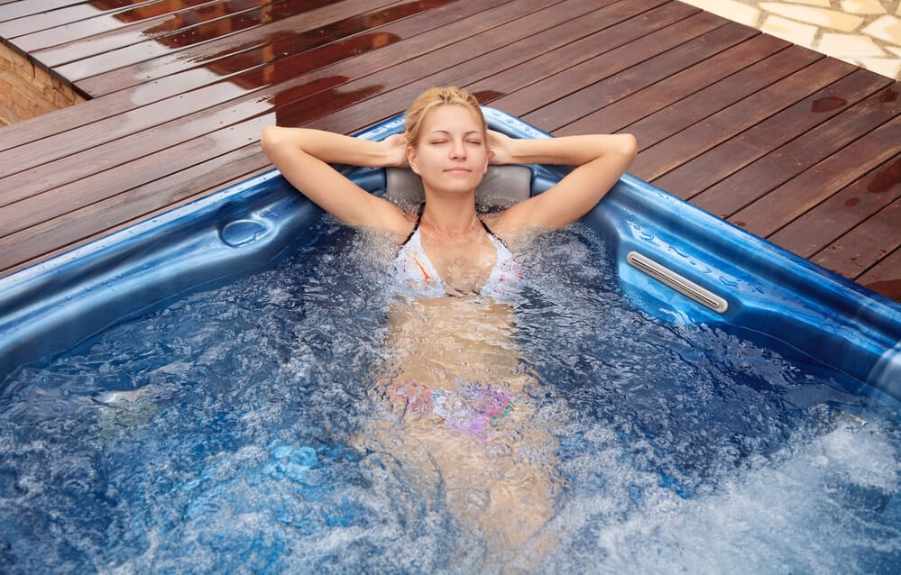 best spa pool stores melbourne