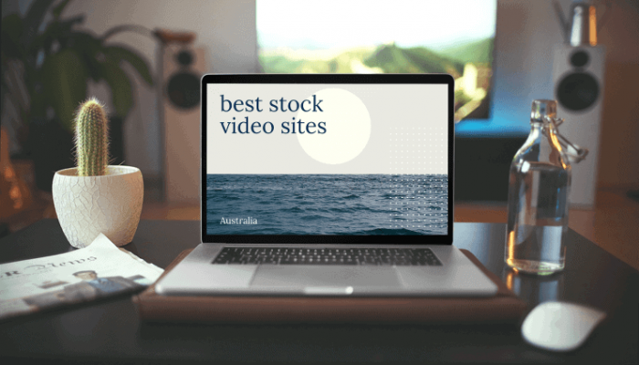 best stock video footage platforms