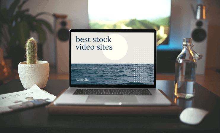 best stock video footage platforms