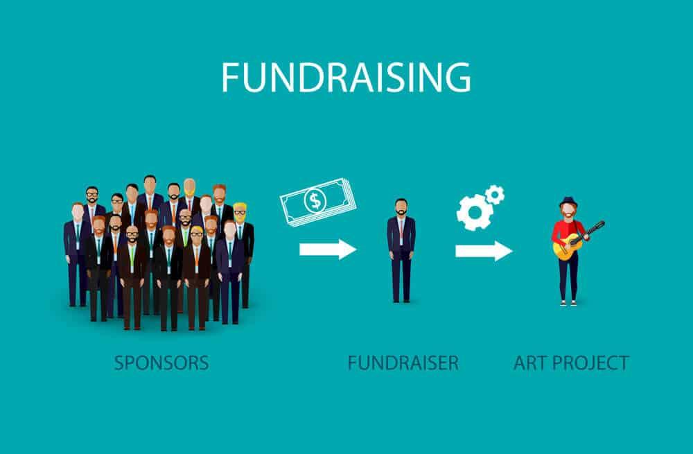 Best Fundraising Platforms Australia