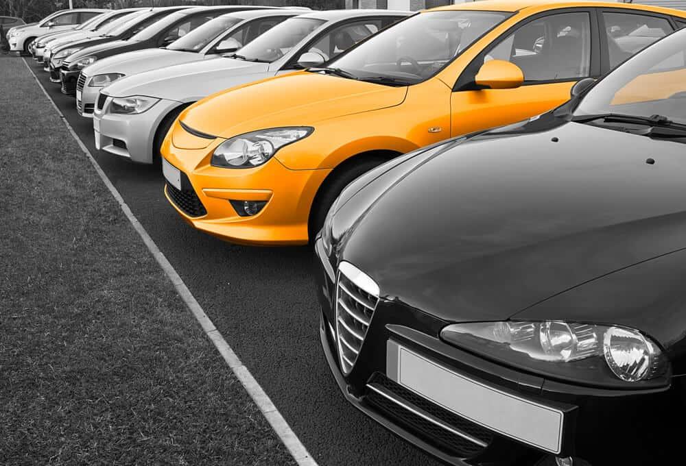 Best Relocation Car Rental Sites