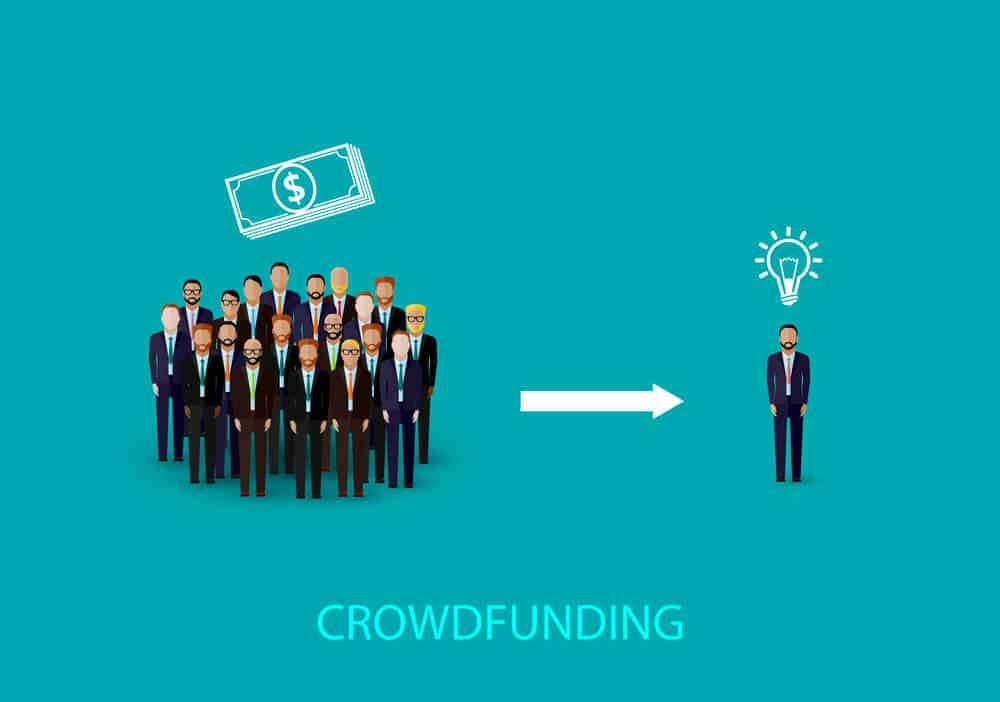 best equity crowdfunding platforms australia
