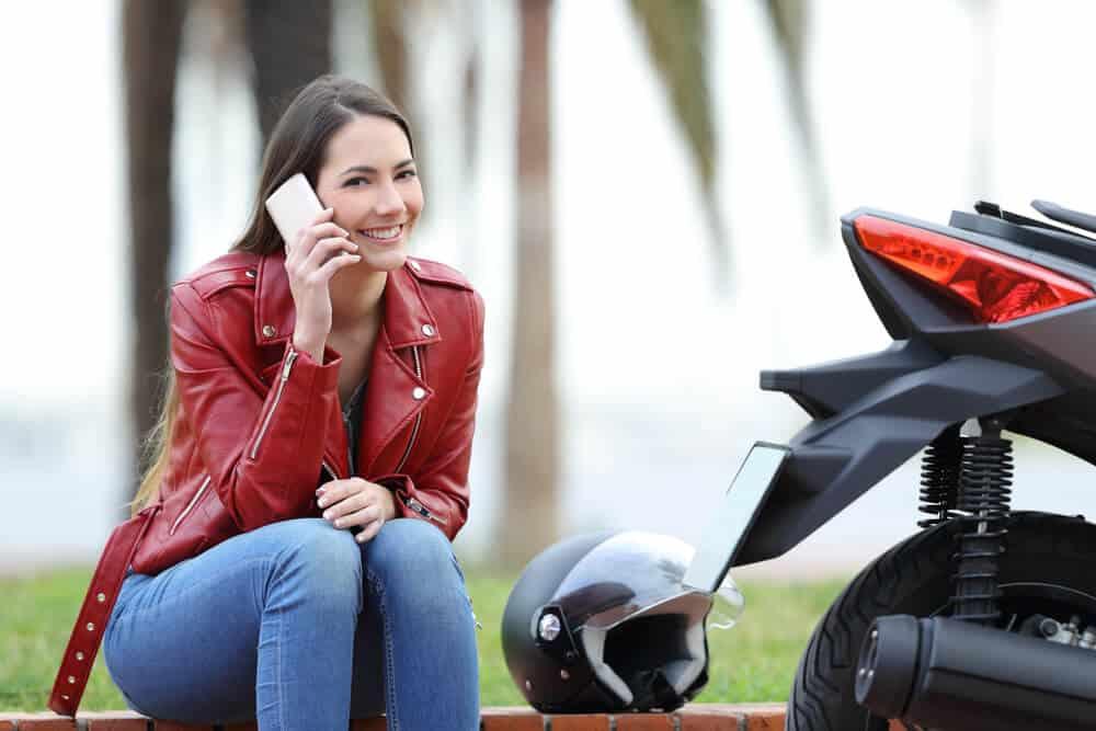 best melbourne motorcycle transporters