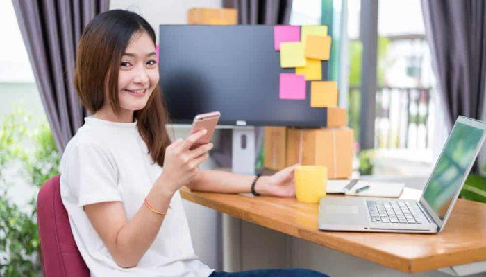 Best Websites To Find Part Time Jobs