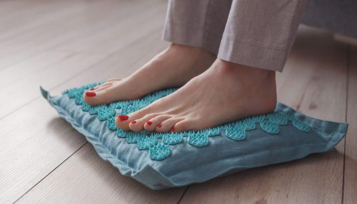 best acupressure mats