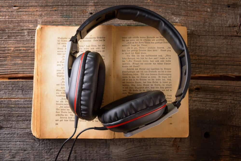 best audiobook sites australia
