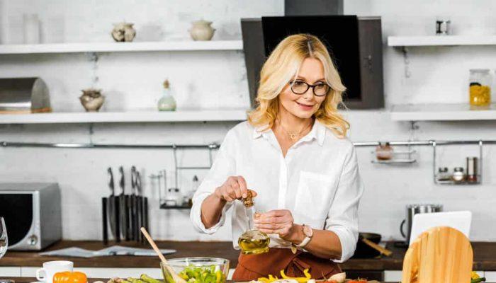 best kitchen gadgets australia