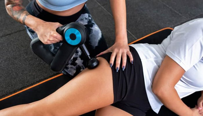 best massage guns australia