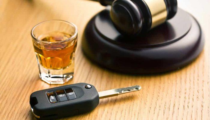 best melbourne drink drive lawyers