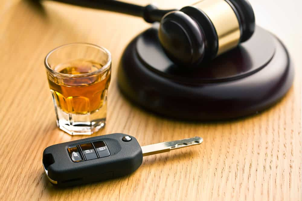 best melbourne drink drive lawyers