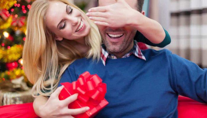 best montblanc gift ideas (2)