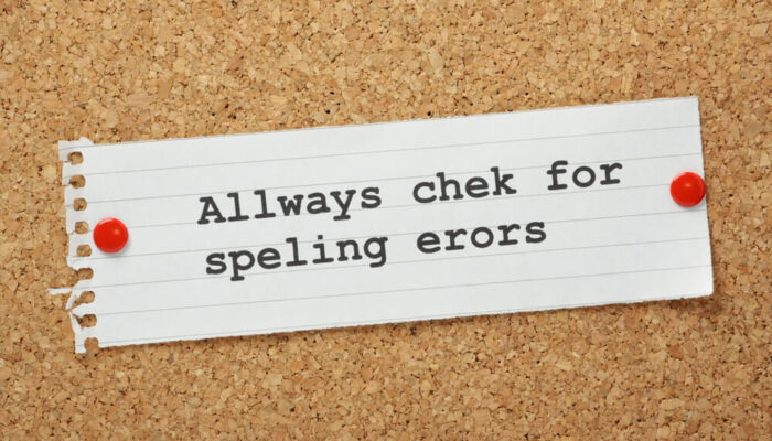 Best Grammar Checker Software