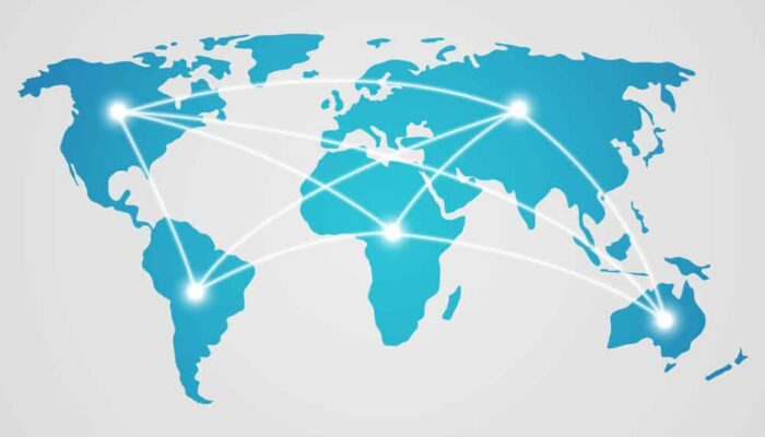 Best Managed DNS Hosting Providers
