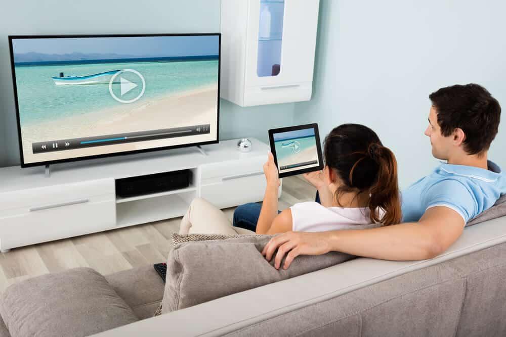 Best Streaming Media Server Providers