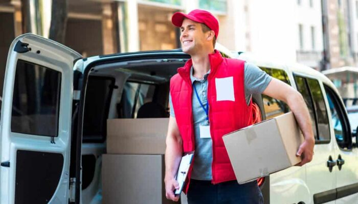 best alcohol delivery companies