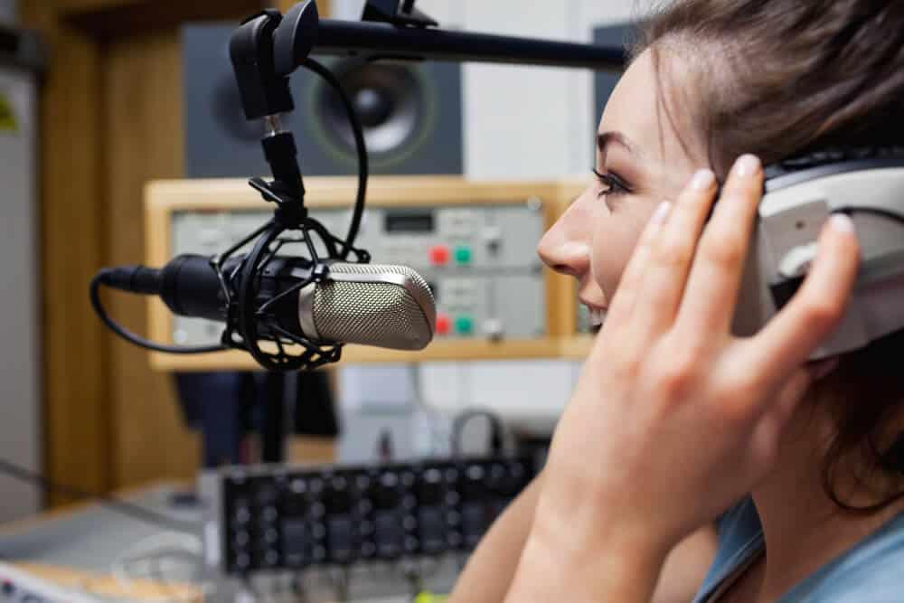 best radio station hosting providers