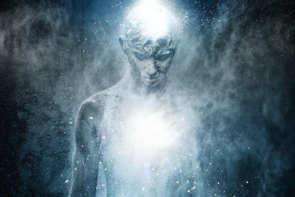 best sydney psychics australia