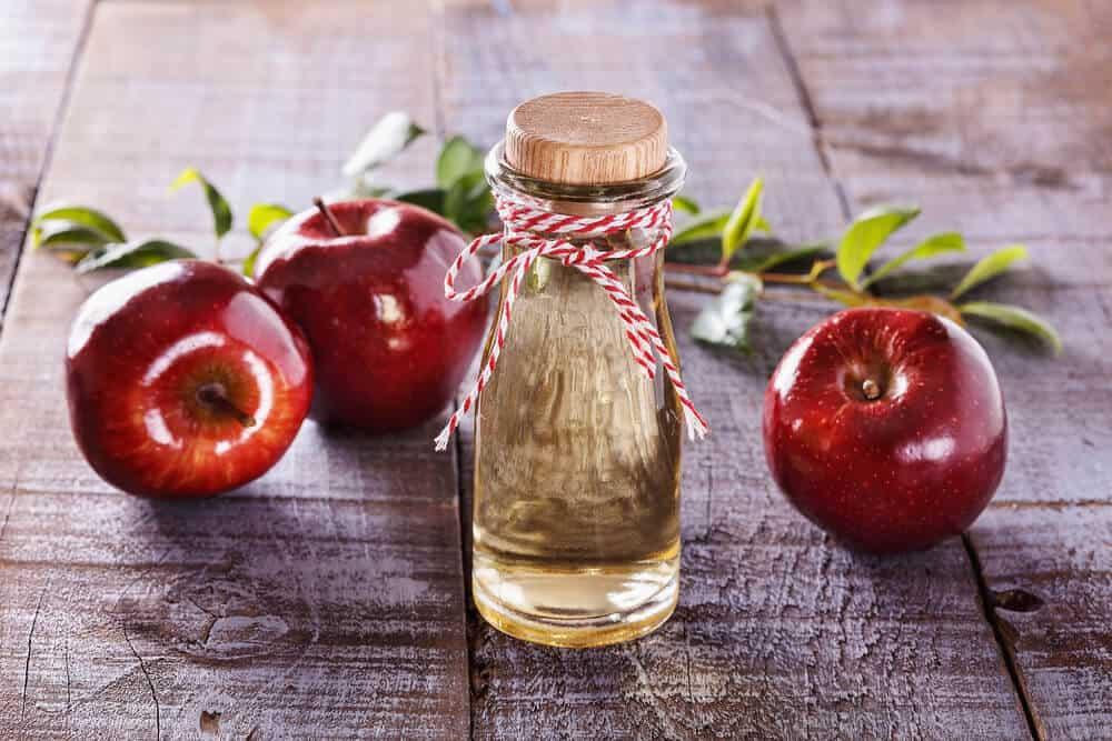 best apple cider vinegar supplements