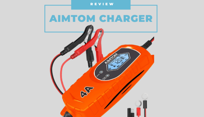 aimtom smart battery charger review (1)