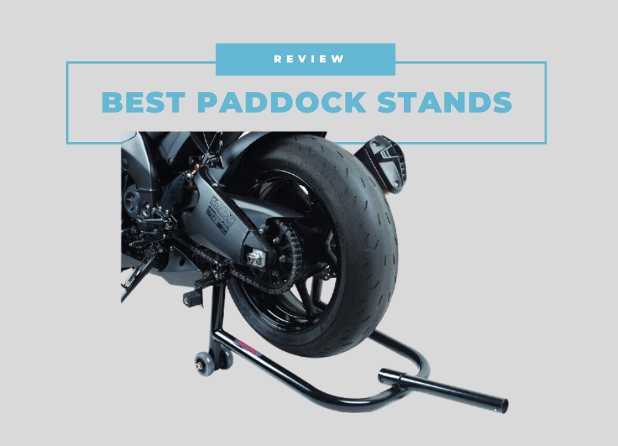 best motorcycle paddock stands australia