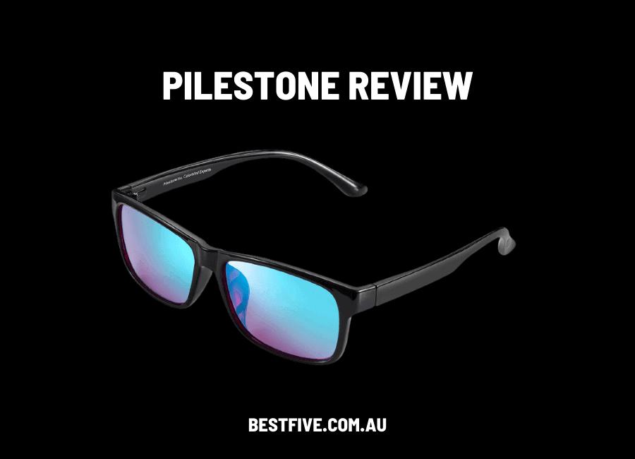 pilestone review australia